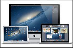 São Paulo - A Apple liberou nesta quarta-feira, 25, a versão Mountain Lion do sistema operacional OS X na loja virtual Mac App Store.