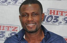Daasebre Gyamenah's management empty-headed   Chief Executive Officer of Slip Music Mark Okraku-Mantey has described Nana Nakaa Mutty Communications Director of Enas Multimedia as blockheaded. His jab comes on the back of a statement released by Enas Multimedia on Sunday which said the firm had a say in the intellectual property of highlife artiste Daasebre Gyamenah because it was managing the singer before his demise. According to the statement Okraku-Mantey does not have the sole right of…