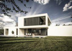 MØLLER HOUSE | Nørkær Poulsen Arkitekter MAA ApS – Aalborg