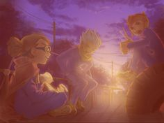 Twitter Inazuma Eleven Go, Some Pictures, Anime Manga, Japan, Cartoon, Twitter, Fictional Characters, Image, History