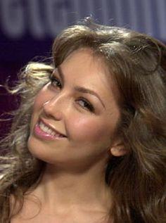 Thalia Univision