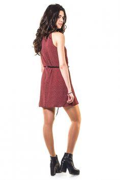 платье  женское, Savage арт. 615537
