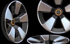 ,, Truck Wheels, Wheels And Tires, Motorcycle Wheels, Rims For Cars, Aftermarket Wheels, Wheels For Sale, Chrome Wheels, Cars, Automobile