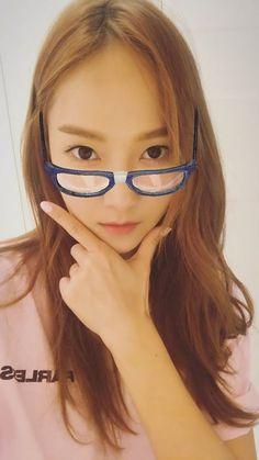 Tai bai speak now cua seohyun dating