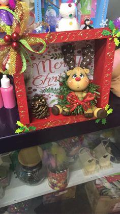 Christmas Pasta, Christmas Clay, Christmas Crafts, Christmas Decorations, Christmas Ornaments, Diy Arts And Crafts, Clay Crafts, Crafts To Make, Biscuit