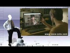 6 Experiencias Educativas con Realidad Aumentada - YouTube