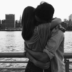 Cute Couples Hugging, Cute Couples Photos, Cute Couples Goals, Romantic Couples, Cute Photos, Couple Hugging, Hug Pictures, Cute Couple Pictures, Couple Goals Relationships