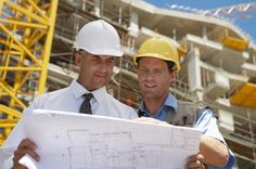 What Are The Benefits Of Employing The Services Of Construction Manager For Commercial And Residenti