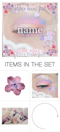 """""""✧&; open icon - josi"""" by angelic-icons ❤ liked on Polyvore featuring art and josihearticons"""