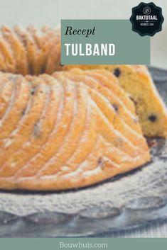 Nordic Ware, Pie Cake, Cake Cookies, Fondant, Pineapple, Cooking Recipes, Sweets, Baking, Fruit