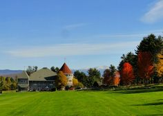 42 amazing new hampshire links card courses images golf courses rh pinterest com