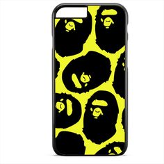 iphone picture case the 11 best bape images on bape a bathing ape 12132