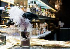 Gatsby Evening Decoration Gatsby, Friday, Decoration, Decor, Decorations, Decorating, Dekoration, Ornament