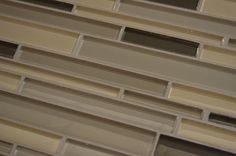 28 Ideas for kitchen tiles diy grout Floor Grout, Tile Grout, Lowes Tile, Grouting, Kitchen Tile Diy, Kitchen Backsplash, Backsplash Ideas, Kitchen Reno, Kitchen Design
