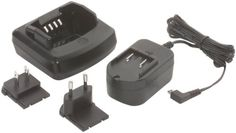 Motorola RLN6304 Two Hour Rapid Charger Kit for RDX Series Radios >>> Check out the image by visiting the link.