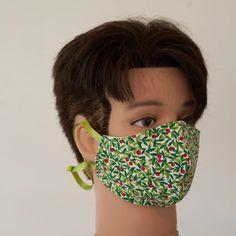 Shopping, Upcycling Ideas, Masks