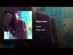 Right Hand http://youtu.be/NSG-Ggn6Z_c Provided to YouTube by Universal Music Group International Right Hand Drake Right Hand 2015 Cash Money Records Inc. Released on: 2015-07-31 Author Composer: Aubrey Graham Composer Author: Anderson Hernandez Author Composer: Adam Feeney Composer Author: Kaan Gunesberk Author Composer: Tyler Bryant Auto-generated by YouTube. #yoga #yogavideos #yogaworkout