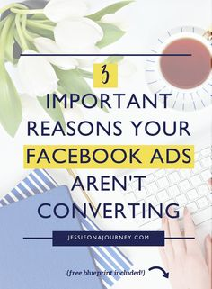 amazing what people think of-I'm thankful! Facebook Advertising Tips, Instagram Advertising, Facebook Marketing, Online Marketing, Social Media Marketing, Content Marketing, Digital Marketing, Best Facebook, How To Use Facebook