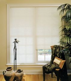 trader blinds aura top down bottom up cordless cellular shades