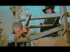 Artista, Dolarii si Ardelenii 79 Romania Filme Romanesti - YouTube