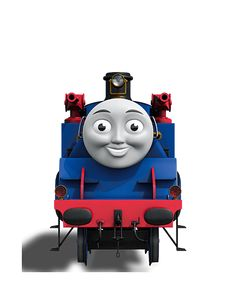 Discover all the engines from Sodor! Thomas & Friends fans can learn about all their favorite characters from the Thomas & Friends books, TV series and movies. Disney Cars Party, Car Party, Thomas And Friends Engines, Friend Book, Disney Nursery, Baby Mouse, Jungle Party, Thomas The Tank, Lightning Mcqueen
