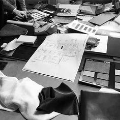 Working for #salonedelmobile2016  #salonedelmobile #designweek  #workingprogress #interior #matching
