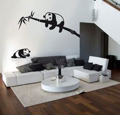 coolest room ever