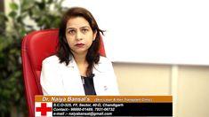 Dr. Naiya Bansal PRP THERAPY FOR HAIR FALL AND FACIAL REJUVENATION