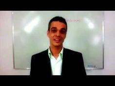 Alimentos Que Emagrecem : Conheça Essa Opção Para LANCHES | Dr. Rocha - YouTube