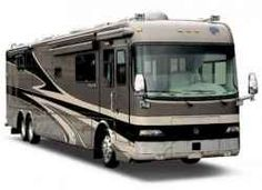 30 Items You Need To Keep Stocked In Your RV