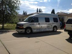 Small Motorhomes, Class B Motorhomes, Gas Money, Class B Rv, Used Rv, All Cars, Recreational Vehicles, Popular, Small Camper Vans
