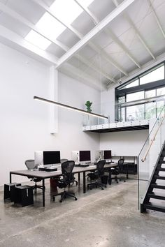 South is a design and branding studio based in Auckland, New Zealand. Interior Architecture, Interior And Exterior, New Environment, News Space, News Studio, New Opportunities, Table Desk, Repurposed, Auckland