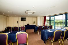 Conference Meeting, Conference Room, Riverside Park, Team Building Events, Park Hotel, Be Perfect, Table, Furniture, Home Decor