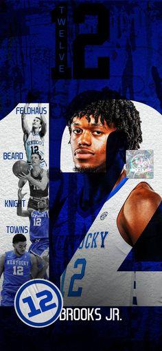 Kentucky Basketball, Duke Basketball, College Basketball, Basketball Players, Soccer, University Of Kentucky, Kentucky Wildcats, Kansas Jayhawks, Cleveland Indians