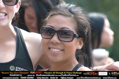 Sunglasses Women, Champion, Business Opportunities, Photography, Personal Care, Style, Fashion, Swag, Moda