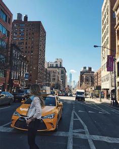WEBSTA @ imaniashante - Doin' it for the gram cc: @katiehb_....#ig_nycity #unlimitednewyork #unlimitedmanhattan #nycdotgram #createcommune #artofvisuals #newyork #nyc #newyorkcity #nycwanderings #mynyscene  #seeyourcity #createexplore #iphoneonly #iphone #nycprimeshot #instagood #moodygrams #newyork_instagram #manhattan #nyclife #instagramnyc #shotoftheday #iphoneography #createcommune #visualsoflife #instagram #justgoshoot #thecreatorclass #visualsgang #follow