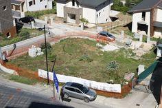 #PREZZORIDOTTO 08-04 € 96.000,00 ATTENZIONE: PREZZO SCONTATO DEL 20%!!! #vendita #forsale #terreno #land #terrenoinvendita #landforsale in Italia Abruzzo #SanSilvestro (Pescara) mq 500, edificabile, progetto già approvato, oneri già pagati #soluzionecasape #annunciimmobiliari