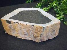 Køb Granit fuglebade og fuglefoderhuse her ♦ Granit Butikken