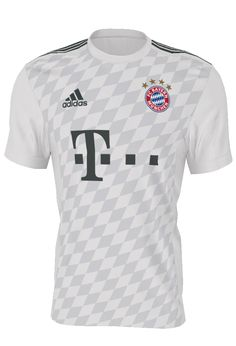adidas - Calling all creators - Gallery:  this would be a great kit for Bayern
