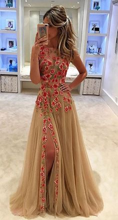 Find More at => http://feedproxy.google.com/~r/amazingoutfits/~3/q2YQRl3ElhI/AmazingOutfits.page
