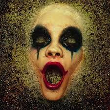 """Résultat de recherche d'images pour """"américan horror story cake"""""""
