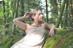 """Diane"" Shooting Photo  Photographe: T&O Photographe Modèle: Feerya/ modèle Bijoux: Sombre Luneane Maquillage et accessoire: Feerya modèle"