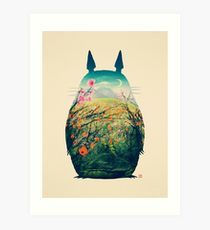 Art Prints   Redbubble