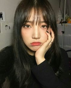 Hyanggggg_