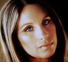 Barbara Streisand - Barbra Joan Streisand  is an American singer and songwriter, author, actress, film producer, and director.  She is one of the best-selling music artists of all time, with more than 71.5 million albums in the United States and 245 million records sold worldwide.