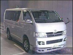 2008 TOYOTA REGIUS ACE 4WD_GL__ KDH206V - http://jdmvip.com/jdmcars/2008_TOYOTA_REGIUS_ACE_4WD_GL___KDH206V-ydxsmJ2rPlwtA7-2191