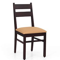 Hevea Furniture Is Mass Furniture Product Manufacturer In Chennai Here You Can Find Number Of Dining Chair Dining Chairs Wooden Dining Chairs Chair