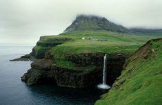 mmm take me here.