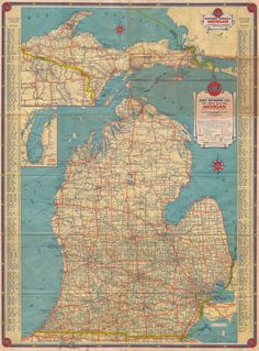 1935-Michigan-Map-Michigan-Big.jpg (3474×4702)