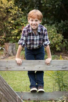 Harvey Fall Mini Session Photo By Jacie Schofield Photography